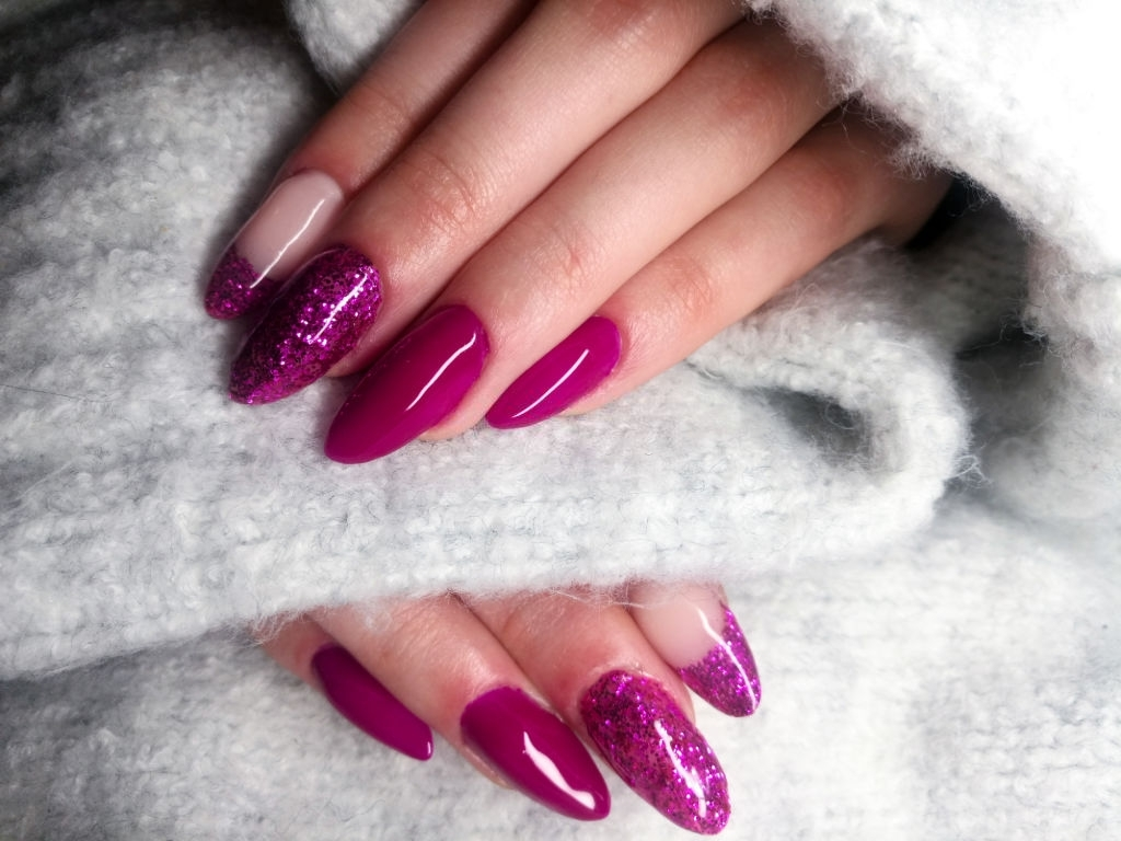 Jelly Nail Trend: What And How?